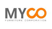 Myco Furniture Logo