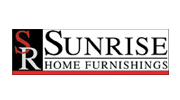 Sunrise Home Furnishings Logo