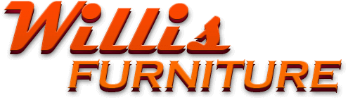 Willis Furniture Logo